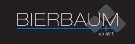Bierbaum Bettwäsche Made In Germany Günstig Online Kaufen Bettwäsche