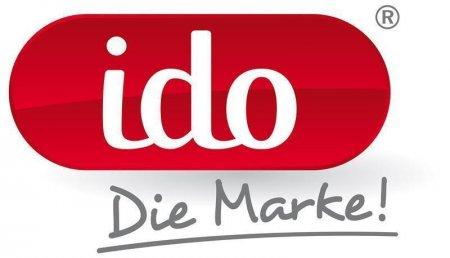Ido Bettwäsche Made In Germany Günstig Online Kaufen Bettwäsche