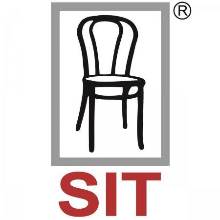 Sit Möbel günstig online kaufen Bettwäsche & Bettbezug kaufen ...