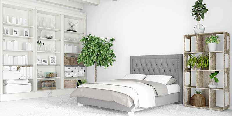 betten g nstig online kaufen bettw sche bettbezug kaufen bettklus. Black Bedroom Furniture Sets. Home Design Ideas