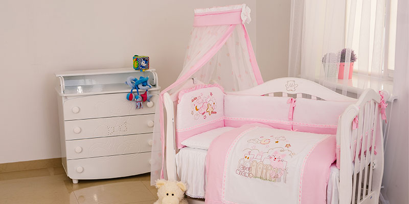 julius z llner baby bettsets g nstig online kaufen bettw sche bet. Black Bedroom Furniture Sets. Home Design Ideas