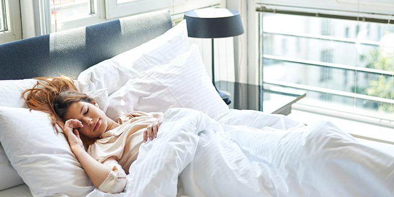 Bettwäsche Günstig Online Kaufen Bettwäsche Bettbezug Kaufen Bet