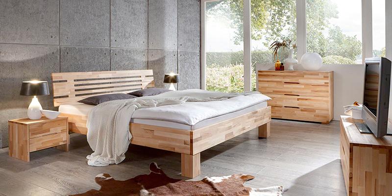 Betten Günstig Online Kaufen Bettwäsche Bettbezug Kaufen Bettklus