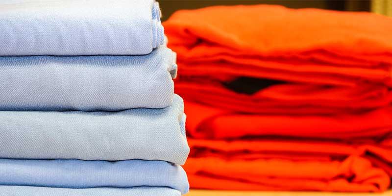 diverse Größen! Kinder Baby Bettlaken Spannbettlaken Baumwolle Jersey 100/%