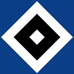 HSV Hamburger SV
