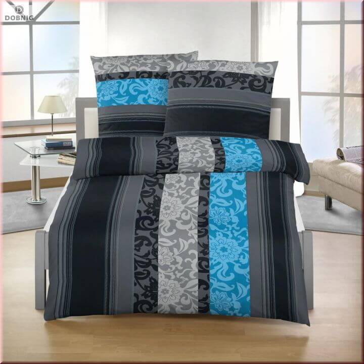 was bedeutet renforce bettw sche my blog. Black Bedroom Furniture Sets. Home Design Ideas