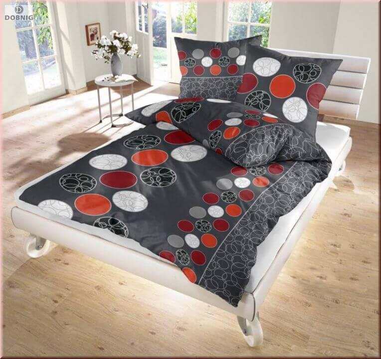 stofflexikon renforc qualit t. Black Bedroom Furniture Sets. Home Design Ideas