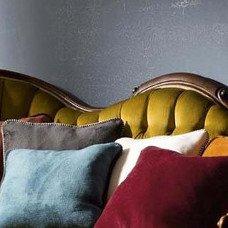 Bettwäsche Bettbezug Günstig Kaufen Bettklusivde Online Shop