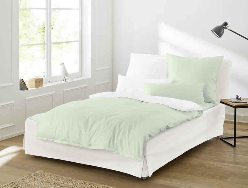 mako satin stoff beautiful satin stoff satin stoff deko. Black Bedroom Furniture Sets. Home Design Ideas