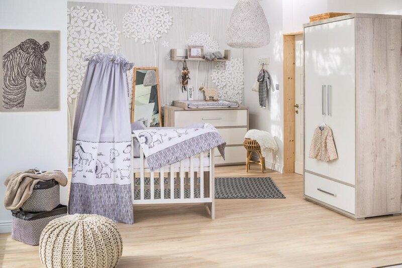 Schardt Babyzimmer Online Kaufen Bettwasche Bettbezug Kaufen Bett