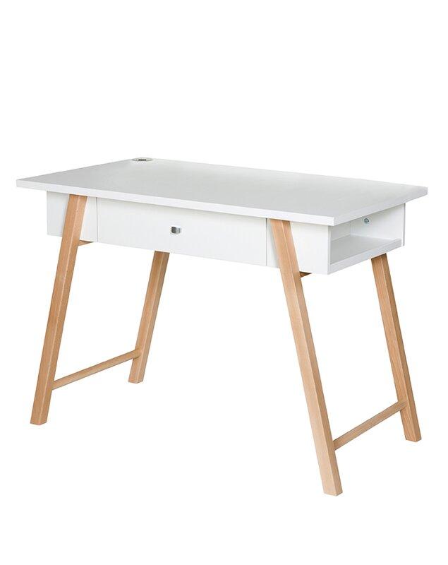 Schardt Schreibtisch 'Holly Nature'