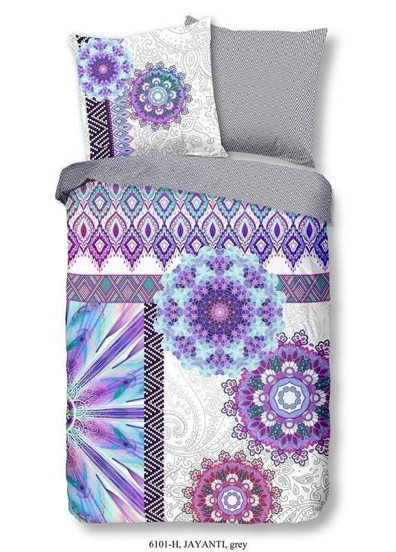 hip mako satin bettw sche g nstig online kaufen bettw sche bettbe. Black Bedroom Furniture Sets. Home Design Ideas