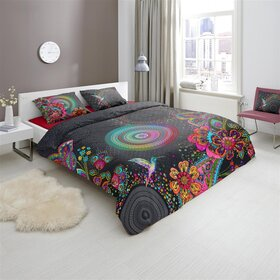 hip mako satin bettw sche g nstig online kaufen bettw sche bettbezug kaufen bettklusiv online shop. Black Bedroom Furniture Sets. Home Design Ideas