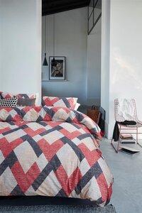 biber bettwaesche g nstig online kaufen bettw sche bettbezug kauf. Black Bedroom Furniture Sets. Home Design Ideas