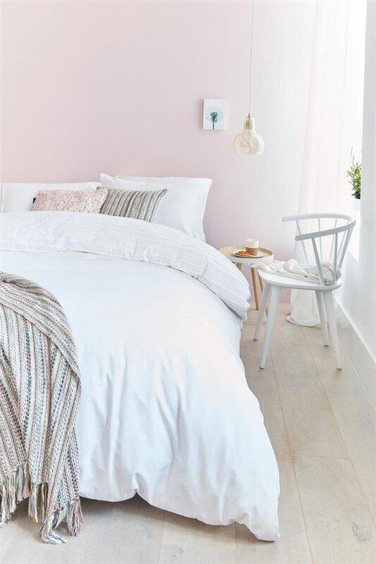Beddinghouse Reine Baumwoll Bettwäsche Online Kaufen Bettwäsche B