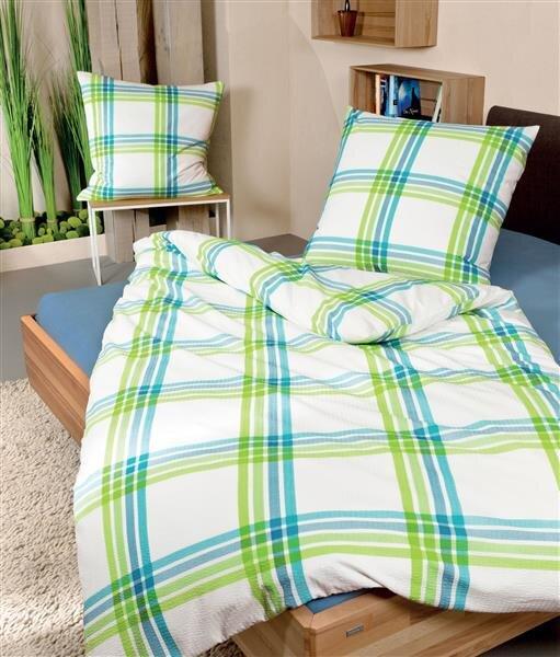 Bettwasche Seersucker Gunstig Online Kaufen Bettwasche Bettbezug