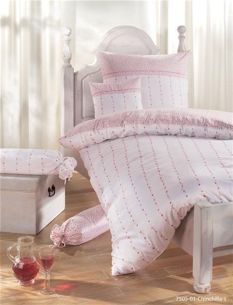 Flanell Bettwäsche 2 Teilig Günstig Online Kaufen Bettwäsche Bett