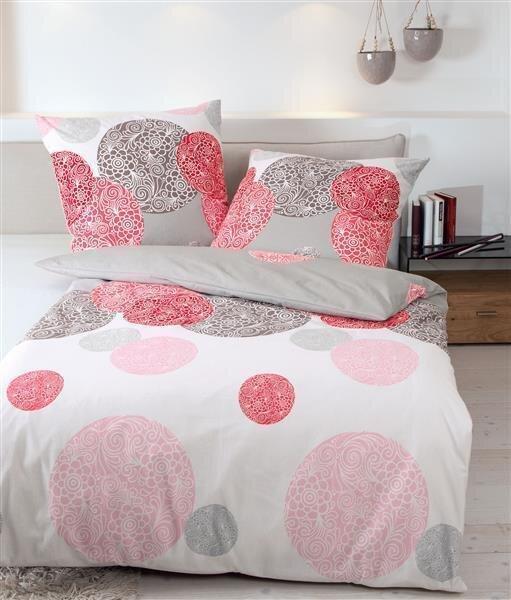 biber bettw sche 2 teilig g nstig online kaufen bettw sche bettbe. Black Bedroom Furniture Sets. Home Design Ideas
