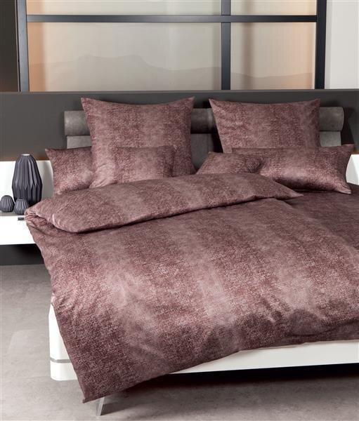 Mako Satin Bettwäsche Günstig Online Kaufen Bettwäsche Bettbezug