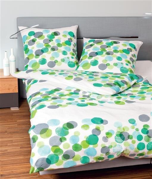 baumwoll seersucker bettwaesche g nstig online kaufen bettw sche. Black Bedroom Furniture Sets. Home Design Ideas