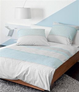 janine bettw sche in top qualit t g nstig online kaufen. Black Bedroom Furniture Sets. Home Design Ideas