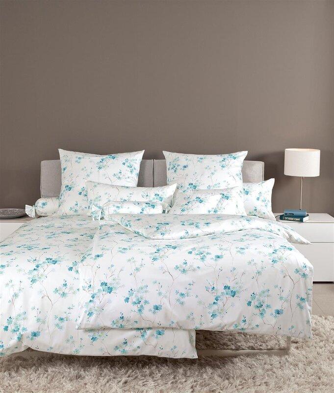 Janine Mako Satin Bettwäsche Online Kaufen Bettwäsche Bettbezug K