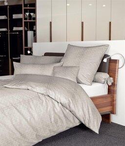 Janine Interlock Jersey Bettwäsche Günstig Online Kaufen Bettwäsche