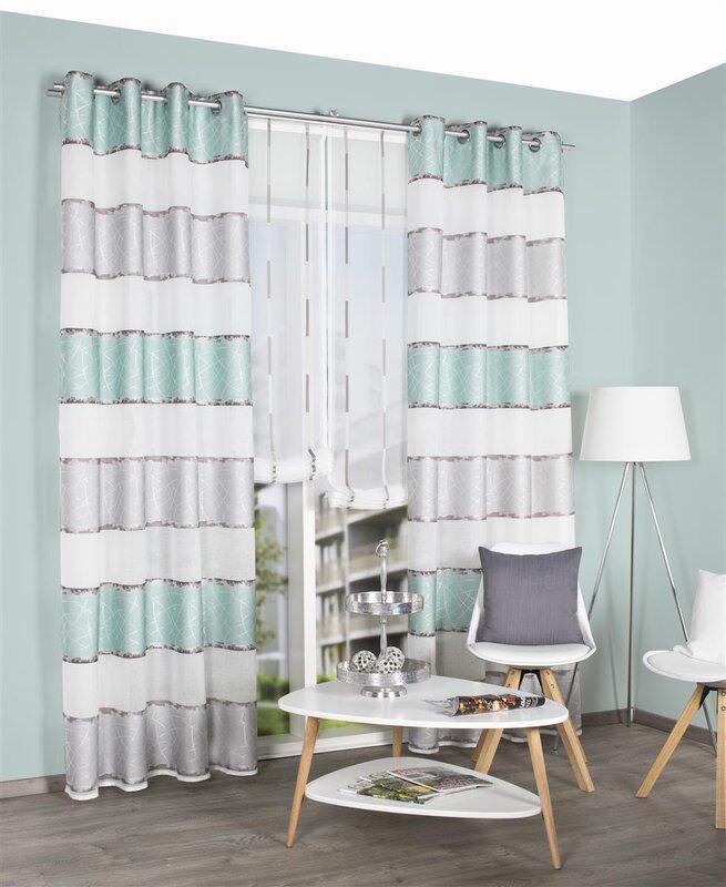 Home Wohnideen Markenartikel günstig online kaufen. - Bettwäsche & Be