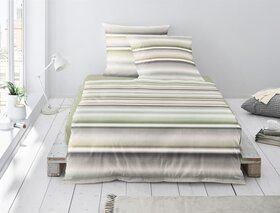 Irisette Biber Bettwäsche Online Kaufen Bettwäsche Bettbezug Kauf