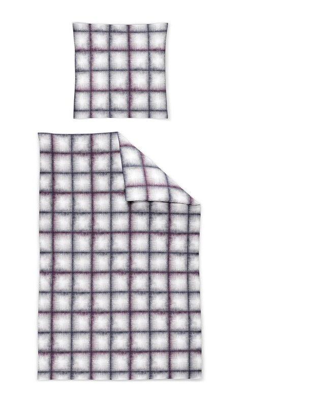 Irisette Jersey Bettwäsche Günstig Online Kaufen Bettwäsche Bettb