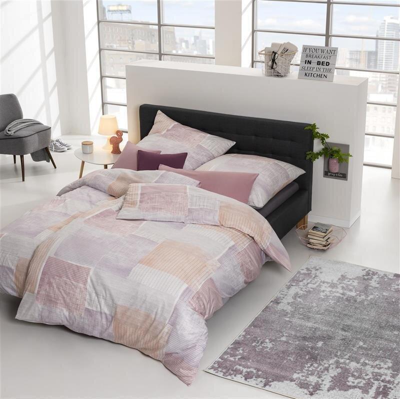 Estella Mako Interlock Jersey Bettwäsche Online Kaufen Bettwäsche