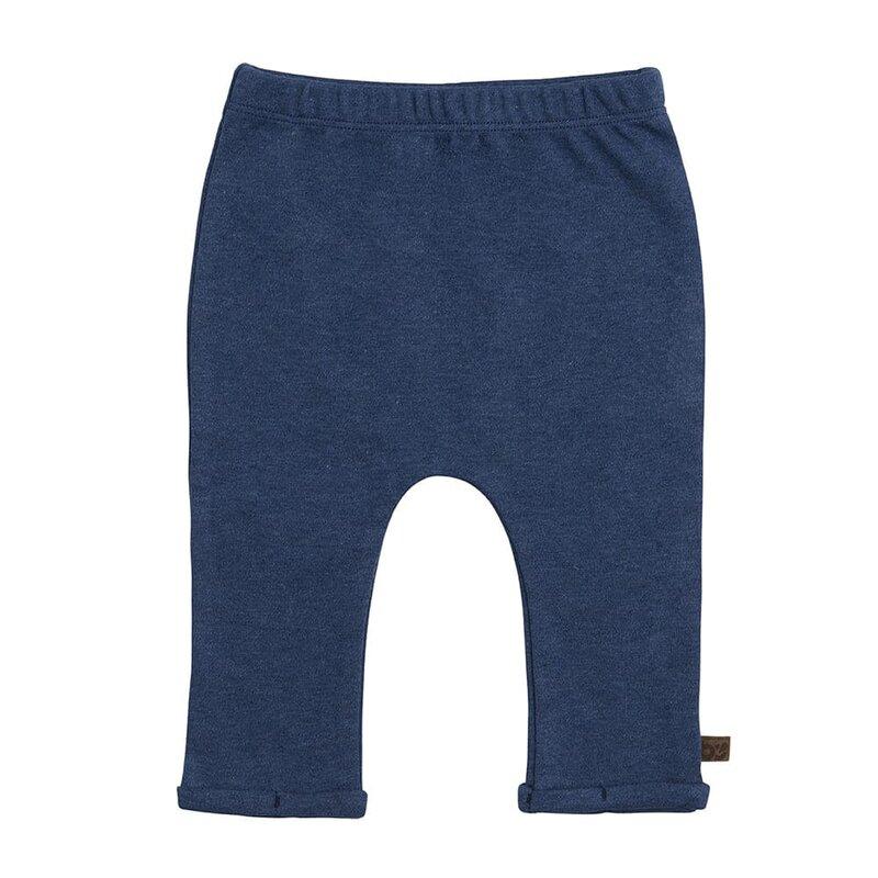 Jeansblaue Hose von Baby´s Only