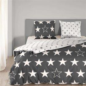 weihnachtartikel und geschenke g nstig online kaufen seite 10 bett. Black Bedroom Furniture Sets. Home Design Ideas