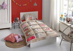 marke muller textil bettw sche bettbezug kaufen bettklusiv onlin. Black Bedroom Furniture Sets. Home Design Ideas