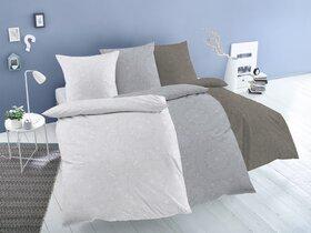 Schloß Holte Damast Bettwäsche Online Kaufen Bettwäsche Bettbezug