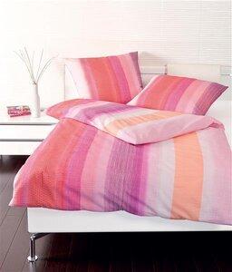 baumwoll seersucker bettwaesche g nstig online kaufen bettw sche bettbezug kaufen bettklusiv. Black Bedroom Furniture Sets. Home Design Ideas