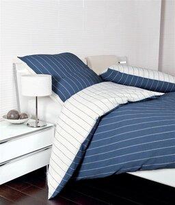 bettw sche 155 220 baumwolle g nstig m belideen. Black Bedroom Furniture Sets. Home Design Ideas