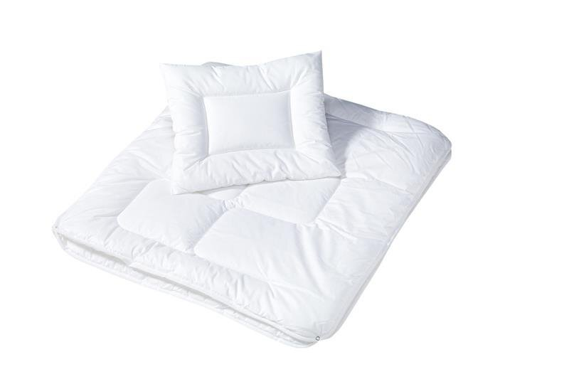 julius z llner nestchen g nstig online kaufen bettw sche bettbezu. Black Bedroom Furniture Sets. Home Design Ideas