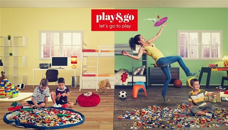 play go spielsack g nstig online kaufen bettw sche. Black Bedroom Furniture Sets. Home Design Ideas