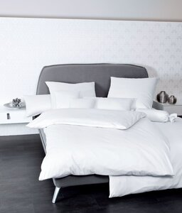 janine bettw sche in top qualit t g nstig online kaufen bettw sche. Black Bedroom Furniture Sets. Home Design Ideas