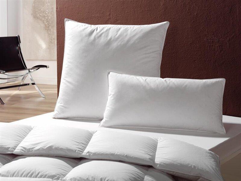 h ussling daunen bettdecken online kaufen bettw sche bettbezug ka. Black Bedroom Furniture Sets. Home Design Ideas