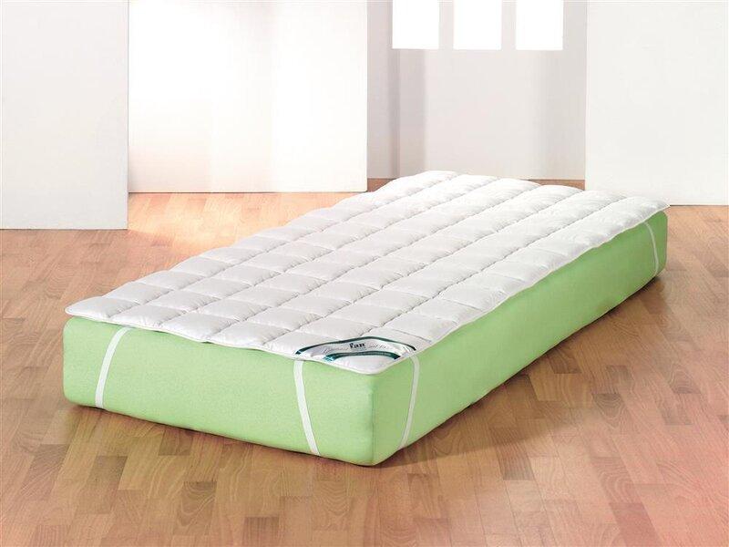 frankenstolz bettdecken und bettwaren online kaufen bettw sche be. Black Bedroom Furniture Sets. Home Design Ideas