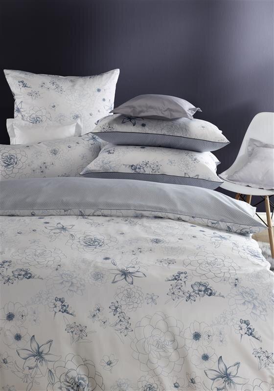 Curt Bauer Bettwäsche Online Kaufen Bettwäsche Bettbezug Kaufen B