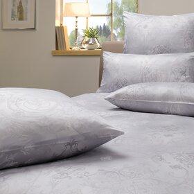 Estella Mako Interlock Jersey Online Kaufen Bettwäsche Bettbezug