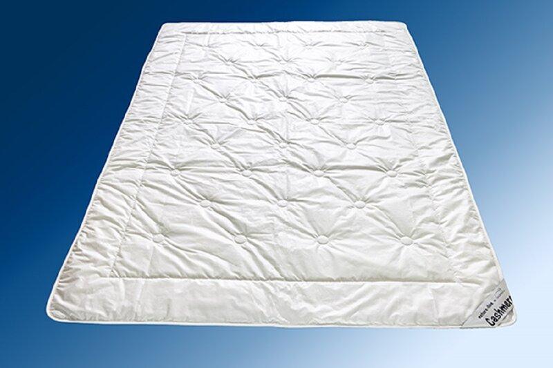 gnstig 200x200 good wunderbare ideen bett x mit matratze und lattenrost attraktive gnstig. Black Bedroom Furniture Sets. Home Design Ideas