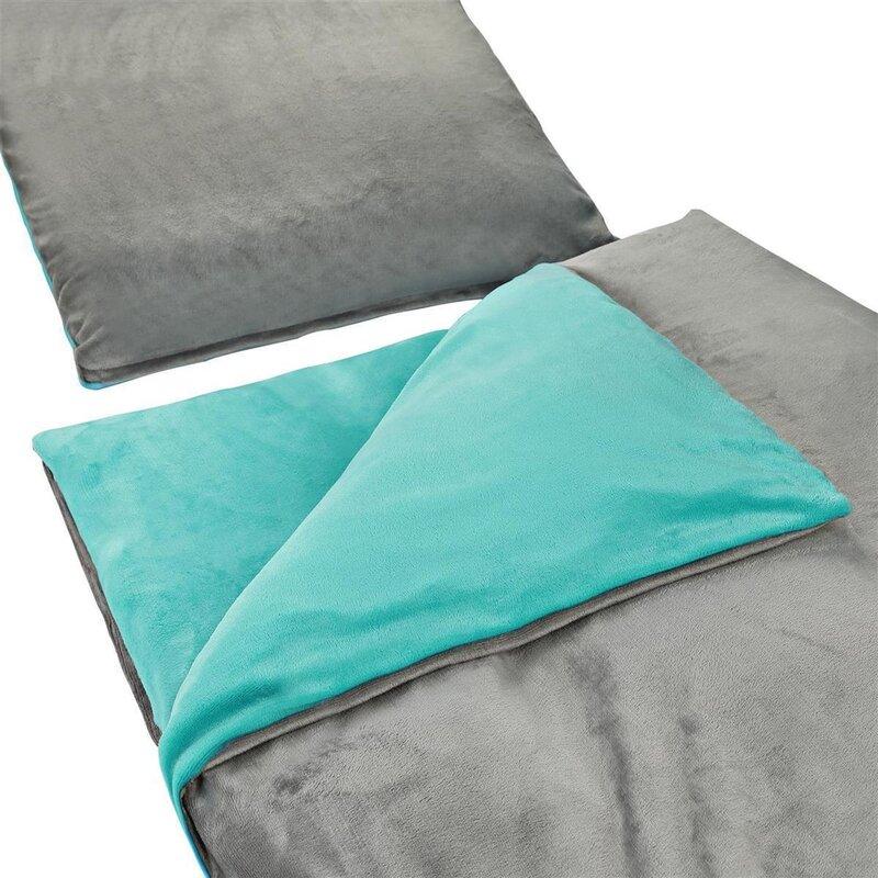 microfaser bettw sche schnell und g nstig online kaufen bettw sche. Black Bedroom Furniture Sets. Home Design Ideas